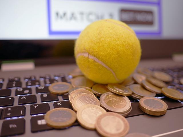 choisir bookmaker hors arjel