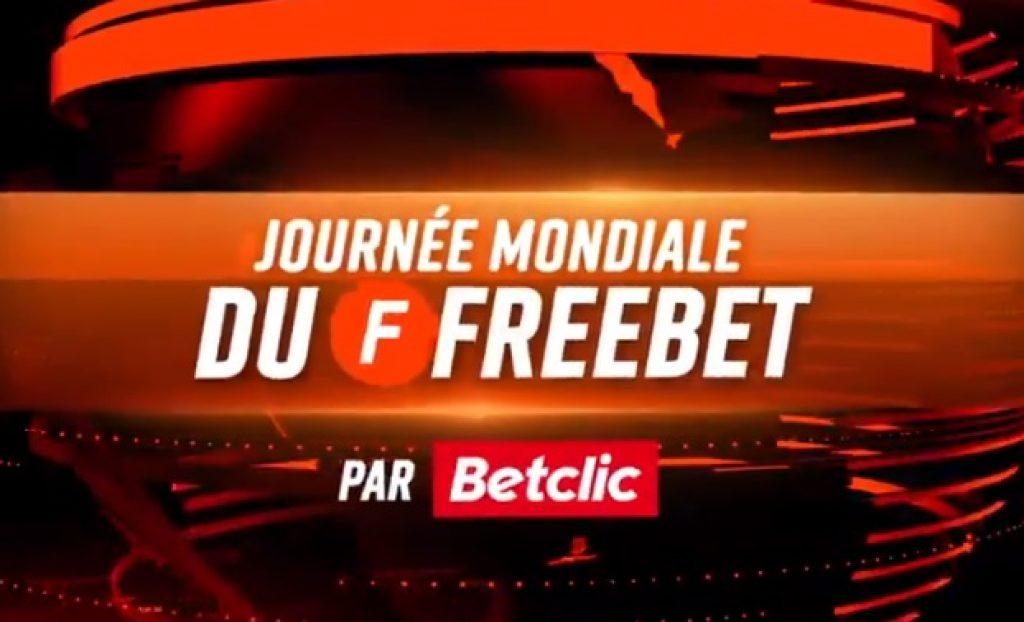 betclic freebet