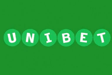 Comment obtenir le bonus de bienvenu Unibet ?