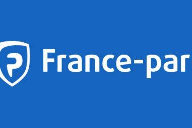 Comment profiter du bonus France Pari ?